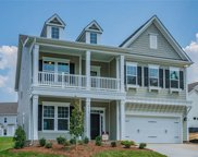 9729  Andres Duany Drive, Huntersville image