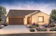 505 S 198th Avenue, Buckeye image