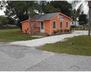 602 & 604 W Shell Point Road, Ruskin image