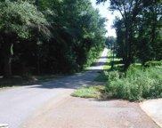 Oakvale Oakvale Road, Greenville image