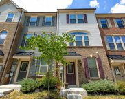 7228 WINDING HILLS DRIVE, Hanover image