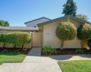 1262 Riesling Ter, Sunnyvale image