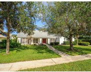1604 White Dove Drive, Winter Springs image