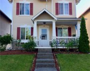 621 Crested Butte Blvd, Mount Vernon image