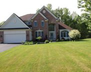 22 Fairpoint Drive, Perinton image
