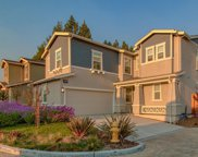 4260 Wine Country Court, Napa image