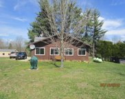 1815 Tom Brown  Road, West Union image