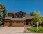 10893 West 84th Place, Arvada image
