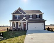 5303 Pointer Place Lot 128, Murfreesboro image