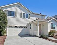 2064 Arista  Lane, Santa Rosa image