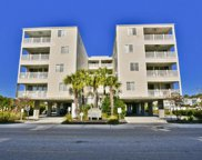 4604 S Ocean Blvd. Unit 1A, North Myrtle Beach image
