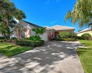 8511 E Garden Oaks Circle, Palm Beach Gardens image