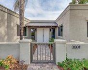 3001 N 49th Court, Phoenix image