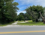 3040 Route 9 S, Rio Grande image