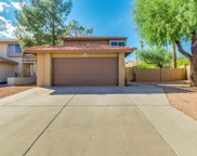 9608 S 44th Street, Phoenix image