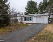 11308 STRYVER COURT, North Potomac image