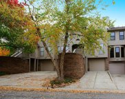 5115 W 62nd Street, Mission image