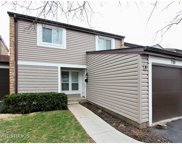 710 Clearwater Court, Wheeling image