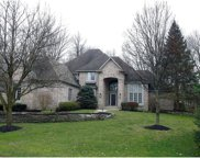 12431 Anchorage  Way, Fishers image