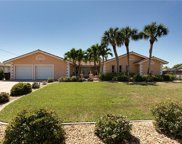 2012 SE 27th TER, Cape Coral image