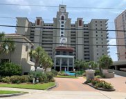 5310 N Ocean Blvd. Unit 801, Myrtle Beach image