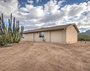 525 S Vista Road, Apache Junction image