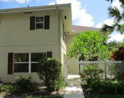 33 Clinton Court Unit #C, Royal Palm Beach image