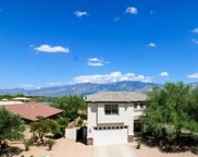 12984 N Yellow Orchid, Oro Valley image
