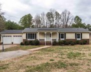 381 Grace Chapel Road, Enoree image