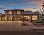 1349 E Canyon Way, Chandler image