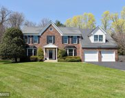 20008 BELLE CHASE DRIVE, Laytonsville image