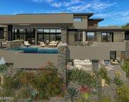 10180 E Relic Rock Road, Scottsdale image