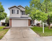 12581 Dale Court, Broomfield image