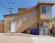 1164 Turquoise St., Pacific Beach/Mission Beach image