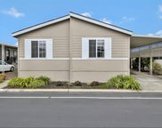 1220 Vienna Dr 571, Sunnyvale image