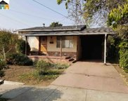 1639 153Rd Ave, San Leandro image