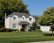 9639 N CANTON CENTER, Plymouth Twp image