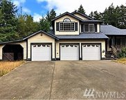 13505 115th St Ct KPN, Gig Harbor image
