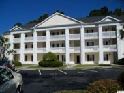 5000 Windsor Green Way Unit 304, Myrtle Beach image