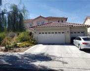 8711 CANYON RANCH Street, Las Vegas image
