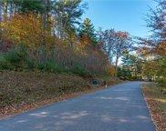 74 Longspur  Lane Unit #62, Asheville image