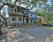 858 Skyline Dr, Canyon Lake image