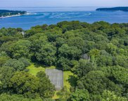 155 Cove Neck  Road, Oyster Bay image