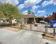 16425 N 28th Street, Phoenix image