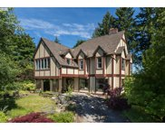 32797 NW BELLA VISTA  DR, Scappoose image