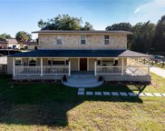 7342 Earlwood Avenue, Mount Dora image