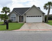 133 Dry Valley Loop, Myrtle Beach image