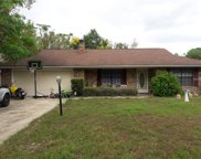 826 N Fairbanks Drive, Deltona image