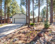 2114 S Tombaugh Way, Flagstaff image