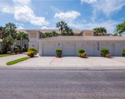 14591 Sherbrook PL Unit 204, Fort Myers image
